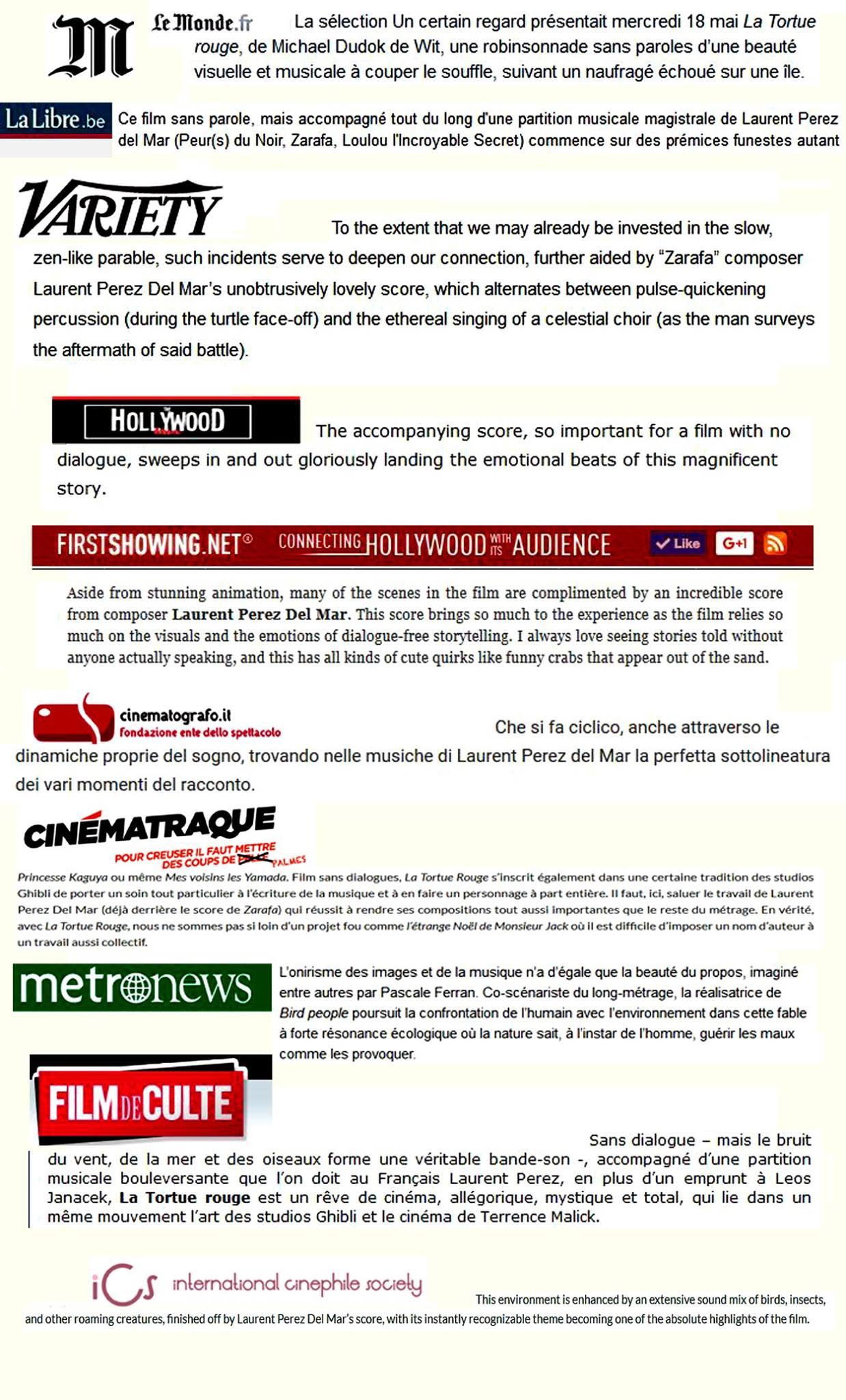 parfaites film download