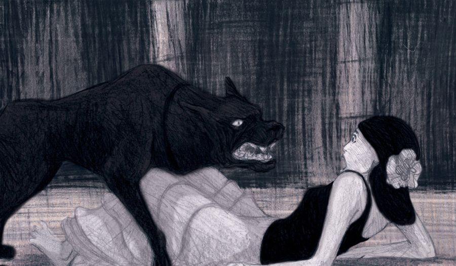 fears_img04.jpg
