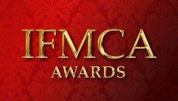 IFMCA.jpg