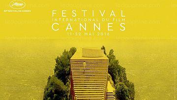 l-affiche-du-69e-festival-de-cannes-photo-lagency-taste-paris-le-mepris-1963-studiocanal-1458564199.jpg