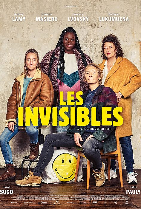 Les-invisibles-affiche5ef47628e9046.jpg