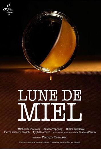 LuneDeMiel_affiche.jpg