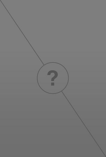 default_affiche1.jpg