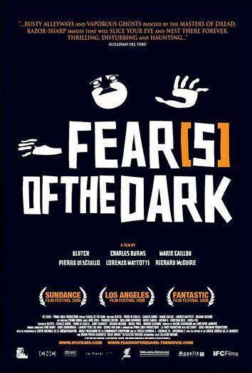fearsofthedark_affiche.jpg