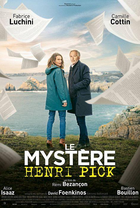 le-mystere-henri-pick-affiche-1030x1400.jpg