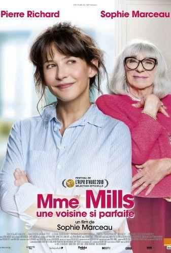 mrs-mills_120x160_bd.jpg